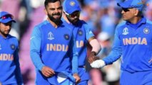 ICC Cricket World Cup 2019:Basit Ali Says 'India Will Lose Purposely To Oust Pak'