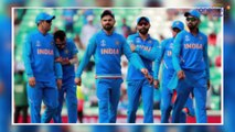 ICC Cricket World Cup 2019:Shoaib Akhtar Urges Kohli To Help Pak Qualify For Semi Finals