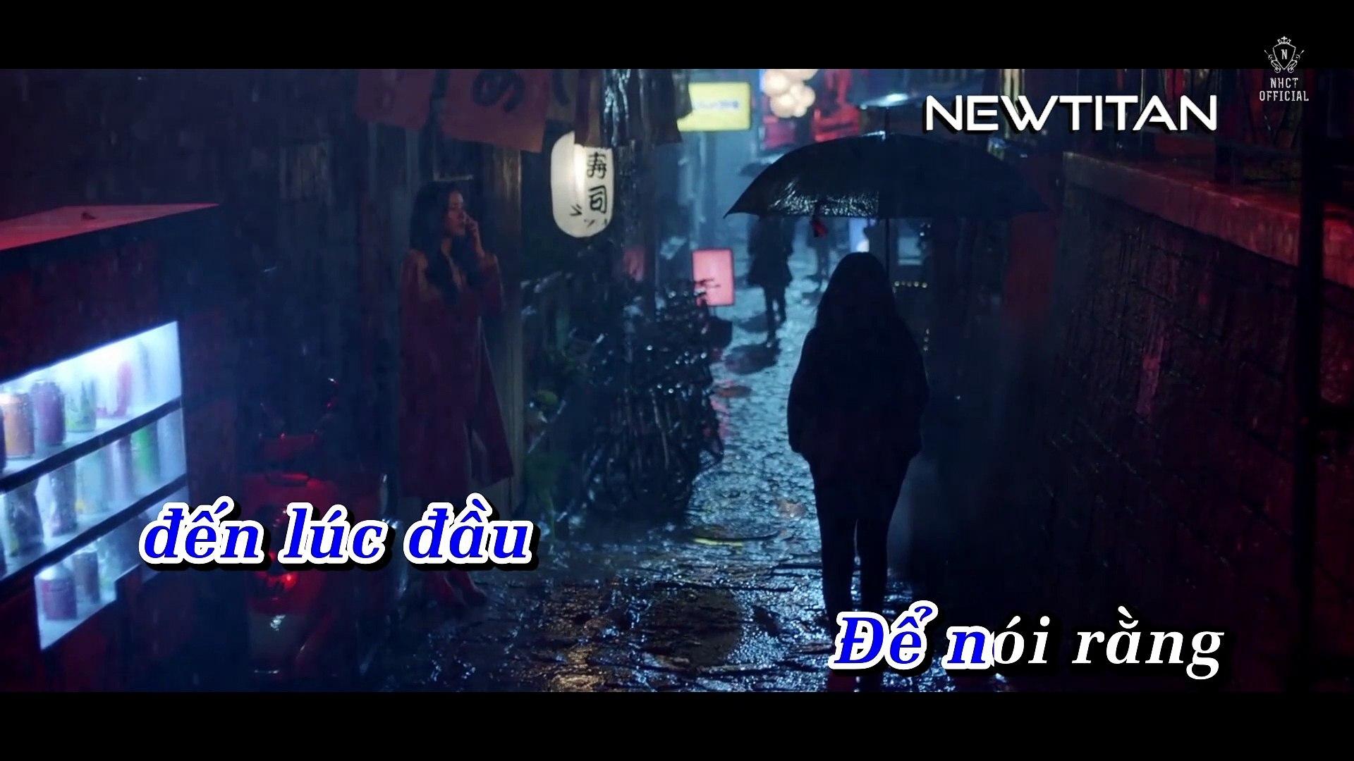 [Karaoke] Đau Để Trưởng Thành - Only C [Beat Tone Nữ]