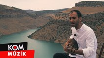 Kom Akustik : - Mehmet Atlı - Nêrgis @Amed Eğil [2019 © Kom Müzik]