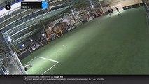 Equipe 1 Vs Equipe 2 - 28/06/19 15:06 - Joué-Les-Tours (LeFive) Soccer Park