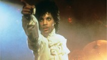 Did Tim Burton's Batman Save Prince's Career?