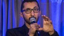 Saudi scholar Alaoudh: 'MBS is not Saudi Arabia' | Talk to Al Jazeera