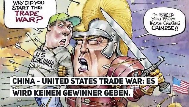 Weltwirtschaftsnachrichten_27/06/2019_IN