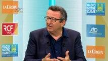 """Municipales : """"La gauche s'est insularisée, il faut de grandes coalitions"""""""