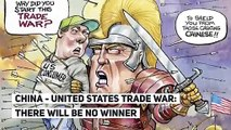 World_Economic_News_27/06/2019_IN