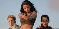 Los Ángeles de Charlie - Trailer español (HD)