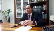 Nova Aurora: 'Não estamos falando de criminosos', diz advogado sobre envolvidos em morte
