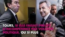"Nicolas Sarkozy : Ségolène Royal fustige son ""indécrottable sexisme"""