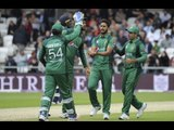 World Cup 2019: Team Pakistan- Match winners, weak links and more