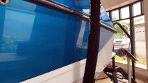 2019 Nautique Super Air Nautique G25 For Sale MarineMax Excelsior Minnesota