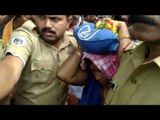 52 - year-old woman pays darshan at Sabarimala amid protests