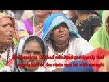 Farmers' march: Maharashtra CM Fadnavis says land rights claims will be settled