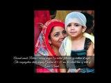 Why do Sikhs celebrate Guru Nanak Jayanti?