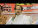 Ram Mandir construction gets a push from the VHP rally and Shiv Sena's Chief