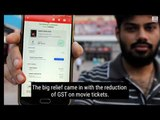 GST Rate Cut: Movie tickets to be cheaper