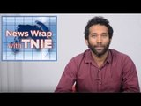 News Wrap with TNIE: Decoding the five state election results and Forbes' richie rich