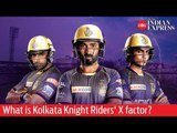 IPL 2019 Team Analysis: What is Kolkata Knight Riders' X factor?
