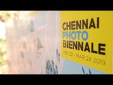 Chennai Photo Biennale: A 206-year-old library provides a vintage setting
