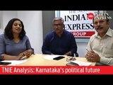 TNIE Analysis: How Lok Sabha election results will determine Karnataka's political future