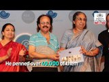 RIP 'Crazy' Mohan: Tamil cinema will miss its original funny man
