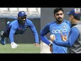 Will Shikhar Dhawan's injury affect India's chances at World Cup 2019?