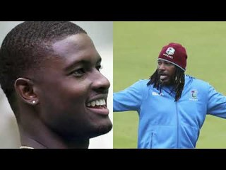 India vs West Indies: Key players to watch out for