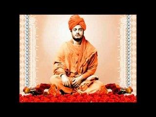 Swami Vivekanand Speech at Chicago-original audio