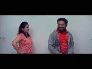 Director Satyaprakash and team creates video to spread voting awareness