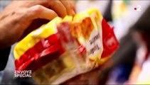 Il inquiète les nutritionnistes et embarrasse les industriels : qu'est-ce que le sirop de glucose-fructose ?