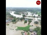 Kodagu floods: Thousands left homeless, rescue efforts underway
