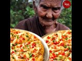 Goodbye, Mastanamma: 107-year-old Andhra chef, popular on YouTube, passes away
