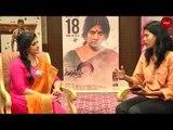 Varalakshmi Sarathkumar speaks to TNM's Anjana Shekar on films, #MeToo and more.