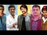 I-T searches at homes of 'KGF' producer Vijay, Puneet Rajkumar, Yash, Sudeep and others