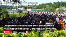 Le Zap Nouvelle-Aquitaine du 27 juin