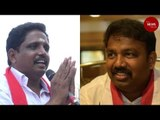 In Madurai, farmer issues, water scarcity and lack of infrastructure major concerns