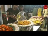 These Ramzan delicacies in Hyderabad are a must-try!
