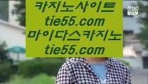 방법 실배팅   홀덤           https://www.hasjinju.com   바카라사이트 온라인카지노사이트추천 온라인카지노바카라추천 카지노바카라사이트 바카라       방법 실배팅