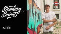Bombing Beirut - épisode 4 : Meuh
