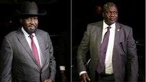 Soudan du Sud : baisse sensible de la violence, constate l'ONU