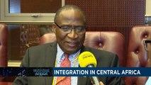 Nigeria - Benin: blame game over smuggling