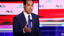 Who Is Julian Castro?