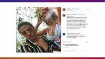 La Bataille des Couples 2 : Fidji Ruiz s'attaque aux couples de l'émission