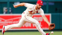 Fantasy Baseball: Worry-O-Meter (06/27)