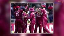 ICC Cricket World Cup 2019:Ind v WI,Virat Kohli Breaks Tendulkar And Lara Record