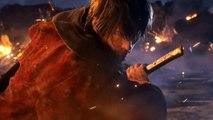 Final Fantasy XIV : Shadowbringers - Trailer complet