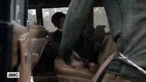 Fear the Walking Dead - Season 5 Episode 5 'The End of Everything' (EXCLUSIVE SNEAK PEEK)