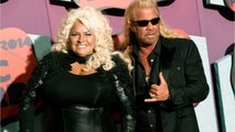 Dog The Bounty Hunter Reveals Beth Chapman's Heartbreaking Final Words