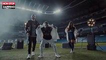 Le Real Madrid présente son nouveau maillot dans un clip de rap avec Karim Benzema (vidéo)