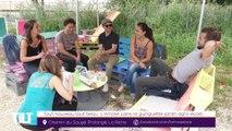 TILT - 27/06/2019 Partie 2 - Tout nouveau tout beau: L'Arrose Loire, la guinguette-jardin agro-écolo